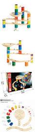 Hape Kitchen Set Nz by 31 Best Wooden Marble Runs Images On Pinterest Marbles Wooden