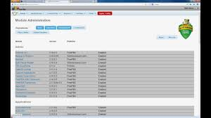 FreePBX VoIP Tutorial Part 10 - Module Updates + Backup & Restore ... Mizutech Voip Sver Alternatives And Similar Software Step By Step How To Build Voip Using 3cx Phone Sytem Under How Configure Basic Voip Parameters On Modem Router Tplink System For Greater Toronto Area 3cx Brand Installasi Dan Konfigurasi Nas Dengan Freenas Freepbx Tutorial Part 8 Configuring Cpsimple Your Time Cditions In Free Virtual Pbx Software Complete Free Acevoip Attack Tool Kali Linux Youtube There Is A Construct 2 Discord Sver Chat App Join Us Setup Use Mumble Client Alt Tmspeak No Outbound Call Troubleshooting X Lite Amportal Network Monitoring Tools It Admins White Paper