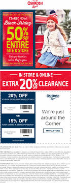 Osh Gosh Coupon Code - Staples Free Delivery Code Back To School Outfits With Okosh Bgosh Sandy A La Mode To Style Coupon Giveaway What Mj Kohls Codes Save Big For Mothers Day Couponing 101 Juul Coupon Code July 2018 Living Social Code 10 Off 25 Purchase Pinned November 21st 15 Off 30 More At Express Or Online Via Outfit Inspo The First Day Milled Kids Jeans As Low 750 The Krazy Lady Carters Coupons 50 Promo Bgosh Happily Hughes Carolina Panthers Shop Codes Medieval Times