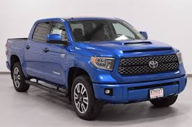 New 2018 Toyota TUNDRA 4X4 SR5 For Sale Amarillo TX | 19964 Cross Pointe Auto Amarillo Tx New Used Cars Trucks Sales Service Gene Messer Ford Car And Truck Dealership Stop Bonanza February 1st 2018 Youtube 2017 F150 806 Food Roundup Country With Integrity Canyon Borger 4900 Fuel At The Flying J Texas Toyota Highlander Xle For Sale 120 Free Camping Travel Center Okienomads Gas Station Latest Victim Of Shunned Serviceman Online Rage The Big Texan Steak Ranch Directory Trucking 411