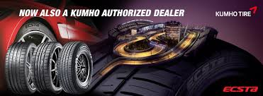 WTD Online | Wholesale Tires Distributor Preparing Your Commercial Truck Tires For Winter Semi Truck Yokohama Tires 11r 225 Tire Size 29575r225 High Speed Trailer Retread Recappers Raben Commercial China Whosale 11r225 11r245 29580r225 With Cheap Price Triple J Center Guam Batteries Car Flatfree Hand Dolly Wheels Northern Tool Equipment Double Head Thread Stud Radial Hercules Welcome To Linder