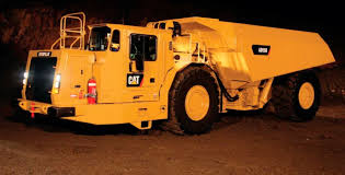 Caterpillar® AD55B Truck Engines For Sale Australia | CAT® AD55B ... Used Heavy Equipment Sales North South Dakota Butler Machinery 2008 Caterpillar 730 Articulated Truck For Sale 11002 Hours Non Cdl Up To 26000 Gvw Dumps Trucks Dp30n Forklift Truck Used For Sale 2012 Cat Ct660l Polk City Flfor By Owner And Trailer 2014 Roll Off 016129 Parris Garbage Used 1989 3406 Truck Engine For Sale In Fl 1227 New 795f Ac Ming Offhighway Carter Dump N Magazine Western States Cat Driving The New Ct680 Vocational News