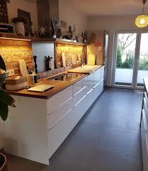 fertiggestellte küchen mit küchen vom küchenhersteller ikea
