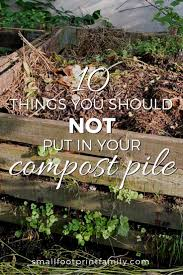 10 Things You Should Not Put In Your Compost Pile | SFF Organic Soils Store More Carbon Cut Emission From Agriculture 10 Things You Should Not Put In Your Compost Pile Sff How To Make A Compost Heap Top Tips Eden Project Cornwall Composting 101 Tips To Make Easy Fast Best 25 Diy Bin Ideas On Pinterest Garden Build The Ultimate Bin Backyard Feast A Diy Free Plans Cut List Tumbler Contain Your And Cook It Quickly At Home Frederick County Md Official Website Graless Backyard Landscaping Mulch Around Most Soil Cditioning