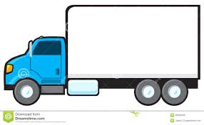 Collection Of Delivery Truck Clipart Black And White High Many ... Shaws Grocery Store Supermarket Delivery Truck Stock Video Footage Clipart Delivery Truck Voxpop Or Garbage Bin Life360 Food Concept Vector Image 2010339 Stockunlimited Uber Eats Food Coming To Portland This Month Centralmainecom Cater To You Catering Service Serving Cleveland And Northeast Ohio 8m 10m Frozen Trucks Sizes With Temperature Controlled Fast Icon Order On Home Product Shipping White Background Illustration 495813124 Fv30 Car Hot Dog Carts Cart China Van Buy Photo Gallery Premier Quality Foods