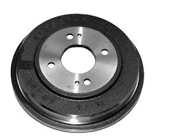 Best Rated In Automotive Replacement Brake Drums & Helpful Customer ... Outdoor Stove Made From Old Brake Drums 9 Rear Brake Drum Pair Set Kit For Jeep Cherokee Wrangler Wagoneer Webb Wheel Products Inc Vortex Drum In System Releases New Drums Refuse Trucks Desi 11 Inch Swb Front 8081 Lwb Front 4cyl S3 Renewing Drumbrake Shoes How A Car Works Wagner Bd125327 1956 1957 Buick Nos 1175687 Oldsmobile Obsolete Truck Suppliers And Manufacturers At Qty Of Yarrawonga Northern Territory Commercial Vehicle Aftermarket Conmet