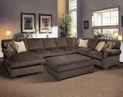 Living Room Sets Under 1000 by Surprising Living Room Furniture Near Me Living Room Ustool Us