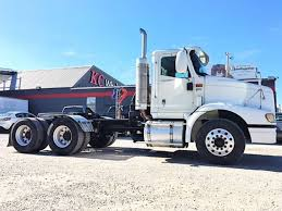 KC Wholesale - KC Wholesale Lights Out California Car Hauler Kc Whosale The Classic 379 Peterbilt Photo Collection You Have To See Peterbilt Trucks For Sale In Phoenixaz 2017 389 Flat Top 550hp 18 Speed 23 Gauges Owner 2016 Used 587 At Premier Truck Group Serving Usa 1994 Custom Rig Nexttruck Blog Industry News Home Of Wyoming Trucks For Sales Sale Provencal Trucking First Of Cadian 150 Anniversary Edition White Pearl Operator