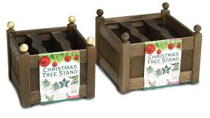 Krinner Christmas Tree Stand Uk by Christmas Tree Stands Uk Photo Album Christmas Tree Decoration Ideas