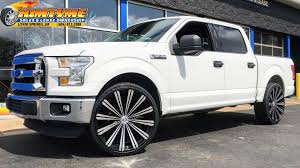 100 Tire And Wheel Packages For Trucks Gallery Picture Pictures Of Rims RimTyme