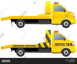 Roadside Assistance Car Towing Vector & Photo | Bigstock Toronto Canada Oct 11 2017 Caa Roadside Assistance Service Crazy Daves Service Owner Operator Interview Youtube Bg Truck Repair And Towing Locksmith Madison Ms A1 Auto Unlock He Said Running Out Of Fuel In A Diesel Fulltime Families Ryan Company Has Provided 24 Hours New York City Miami Graphics Custom Finishes Florida Department Transportation Goodyear Roadside Program Sets New Monthly Record Sales In Phoenix Az Empire Trailer Queens 24hr Brooklyn Lakeville