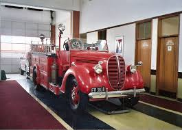 Transpress Nz: 1939 Ford Fire Truck, Levin Car Of The Week 1939 Ford 34ton Truck Old Cars Weekly Pickup Front Jpg Rods Pinterest Classic Trucks File1939 Model 81c 24135842940jpg Wikimedia Commons Truck For Sale Classiccarscom Cc904648 Hot Rod Network For In Rutherford County Ford Thames Panel Delivery Truck Vintage Race Car Sales Tonner Pickups And Running Chassis Enthusiasts Forums Big 35k Miles The Hamb 2900244643jpg