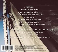 Bã Hse Onkelz Kuchen Und Bier Böhse Onkelz Böhse Onkelz Deluxe Edition