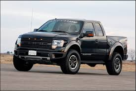 Hennessey Offers More Upgrades For Ford's F-150 Raptor: Video Ford F150 Supercabsvtraptor Trucks For Sale 2013 Raptor Svt Race Red Walkaround Youtube 2011 Stock B39937 Sale Near Lisle Il 2016 Used Xlt Crew Cab 4x4 20 Blk Wheels New F 150 Raptor 62 V8 416 Pk Off Road 4wd M6349 Glen Ellyn Shelby American Baja 700 Packs Hp 2014 Best Image Gallery 418 Share And Download 2017 For Msrp Imexport Ready 2018 Pickup Truck Hennessey Performance Questions Cargurus