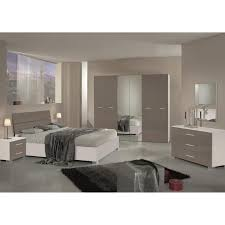 chambre coucher moderne beautiful chambre a coucher moderne gallery joshkrajcik us