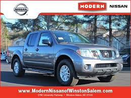 New Nissan Cars & Trucks | New Car Deals | Modern Nissan Of Winston ... Used Cars For Sale Car Dealership In Winstonsalem Nc Winston Salem 27107 Webber Automotive Llc New Nissan Trucks Deals Modern Of Chevrolet Vehicles Sale 27105 Sales Semi In Nc Prime And Inspirational Rogue Satisfying Tahoe Less Than 1000 Dollars Autocom Diesel For Appleton Wi Best Truck Resource