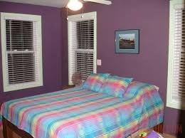 Popular Neutral Paint Colors For Living Rooms by Bedroom Color Dark Grey Bedroom Ideas Light Blue Paint Colors