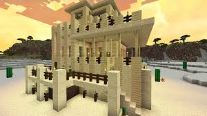 Minecraft Desert House Design - YouTube The Glitz And Glamour Of Vegas Is Alive In The Tresarca House Marmol Radziner Desert Home Design Concrete Glass Steel Structure Hovers Above Arizona Desert This Modern Oasis By Hazelbaker Rush Perched On A Modern Kit Homes For Small Adobe Plans Types Landscaping Ideas Hgtv Wing Kendle Archdaily Minecraft Project Pinterest Sale Renowned Architect