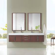 The 30 Best Modern Bathroom Vanities Of 2019 - Trade Winds Imports Designer Bathroom Vanities Sydney Youtube Stylish Ways To Decorate With Modern Mica Iii Vanity Set 59 Cabinet Amazing Wall Mount Dark Brown Laminte Wood Floating Black Countertops Choosing The Best Sets Bathrooms Unique For Your Home Inspiration Paderno Design Miami Contemporary Hgtv Ipirations 48 Fancy Small