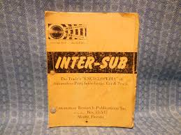1955-1959 Auto & Truck Parts Interchange & Substitution Catalog GM ... Hemmings Find Of The Day 1959 Ford F100 Panel Van Daily Fordtruck 12 59ft4750d Desert Valley Auto Parts Blue Pickup Truck 28659539 Photo 13 Gtcarlotcom Ignition Wiring Diagram Data F150 Steering On Amazoncom New 164 Auto World Johnny Lightning Mijo Collection F500 Dump Gateway Classic Cars 345den Gmc Truck F1251 Kissimmee 2017 Read About This Chevy Apache Featuring Parts From Bfgoodrich Turismo 3 The Tree
