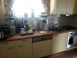 gebrauchte küchen möbel gebraucht kaufen in bayern ebay