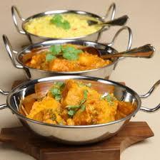 cuisine indienne poulet poulet à l indienne au lait de coco et riz recettes de cuisine