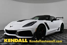 Chevrolet Corvette For Sale In Boise, ID 83706 - Autotrader 4x4 Trucks For Sale In Boise Id Cargurus Chevrolet Corvette For 83706 Autotrader How Not To Buy A Car On Craigslist Hagerty Articles Toyota Diesel Pickup Best Car Reviews 2019 The Ten Places In America To Buy A Off Vancouver Bc Cars By Dealer 20 Top Houston Used Owner Nationwide