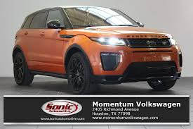 100 Used Trucks For Sale In Houston By Owner Land Rover Cars For In TX 77002 Autotrader