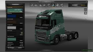 VOLVO FH16 KOLN SKIN » GamesMods.net - FS17, CNC, FS15, ETS 2 Mods Used Trucks Scania Great Britain Center Point Lands Major Manufacturing Facility In Former Volvo Commercial Trucks For Sale Bill Knight Ford New Dealership Tulsa Ok 74133 Oklahoma Dealer 9185262401 Knight Transportation Proposes To Acquire Usa Truck Knightswift 1924 1925 Federal Truck Model 1 12 2 Ton Sales Brochure Watch Volvos Iron Break Two World Speed Records 2015 F350 Dark Vehicles For Sale Richard Richard_knight8 Twitter 2014 Ram 1500 The Black