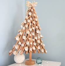 Driftwood Christmas Trees Cornwall by 267 Best Driftwood Designs Images On Pinterest Activities