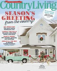 100 Modern Home Design Magazines 6 MustRead Interior With Best Christmas Tips Ever
