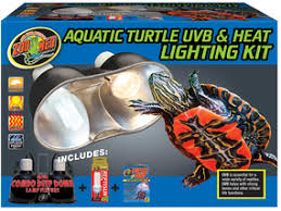Flukers Turtle Clamp Lamp by Turtle Tank Lighting For Sale See Our Low Prices