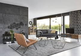wanddeko aus metalldraht schwarz 120x54 maisons du monde