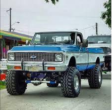 100 70s Chevy Truck Early Chev Pick Up S Pinterest Trucks Pickup