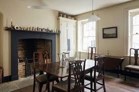 100 Regency House Furniture Lordshipparkcom