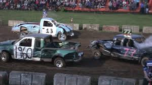 2017 Brooklin Fair Demo Derby Truck Feature 1 - YouTube Wrecked Truck During Demolition Derby Editorial Stock Photo Image Combine Local Driver Salary Trucks Pickup Truck Demolition Derby Youtube Douglas County Winners Crowned Herald Q927 Wqel Nice Day For A Drive At Anoka Fair Star Cummins In Dodge Diesel Dresden 2015 Pro Mod Action Auto Demo Fairgrounds Driveshaft Ejected Into Crowd Three Injured Cars And After