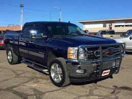 McCook - Used Chevrolet Silverado 2500HD Vehicles For Sale Oneoff Napco Chevrolet Brush Truck Becomes First Acquisit Campton Used Silverado 1500 Vehicles For Sale 2019 Ford Ranger Reviews Price Photos And Specs Waukon 2011 The 4 Best Chevy 4wheel Drive Trucks Harmon 2016 Sierra Pickup Truck Gmc 2010 Dodge Ram Door Wheel Drive Super Clean Runs Great Heres How Different Fourwheeldrive Modes Affect Your