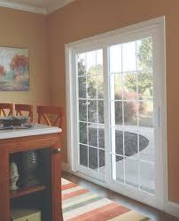 simonton patio doors deck excelpatiodoor020 simonton patio doors