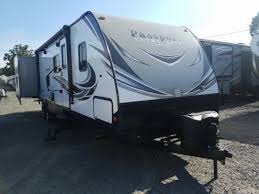 Keystone PASSPORT 2670BH RVs For Sale: 51 RVs - RV Trader 120 Keystone Cougar Xlite Near Me Rv Trader Vickers Tactical Advanced Pistol Carbine Class Aar July 1618 Top 25 Moyock Nc Rentals And Motorhome Outdoorsy Calamo 2014 Official North Carolina Travel Guide Avalanche 361tg Rvs For Sale 5 Truck Accessory Center Nc Hours Best Image Of Vrimageco 490 Alpine Fifth Wheels The All Over Rover Trailer Made By Trailers These Trailers Tac Trailer Home Facebook 1038 Halfton New Spare Tire Mount Little Guy Forum