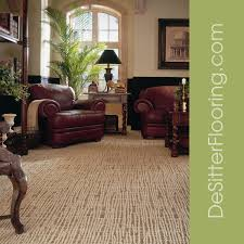 Buy Online Conservatory 18050 Black Striped Rug TheRugShopUK