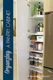 Ikea Mandal Headboard Uk by 31 Best Ikea Wishlist Images On Pinterest Room Bedroom Ideas