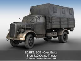 3D Opel Blitz - 3t Cargo Truck - 17 PzDiv | CGTrader Truck Bed Cargo Unloader 2017 Used Ford Eseries Cutaway E450 16 Box Rwd Light Mercedesbenz Unveils Its Urban Electric Ireviews News Vector Royalty Free Cliparts Vectors And Stock Rajasthan India Goods Carrier Photo 67443958 Chelong 84 All Prime Intertional Motor H3 Powertrac Building A Better Future Tonka Diecast Big Rigs Site 3d Asset Low Poly Dodge Wc Cgtrader China Foton Forland 4x2 4x4 Small Lorry Freightlinercargotruck Gods Pantry Soviet 15 Ton Cargo Truck Miniart 38013