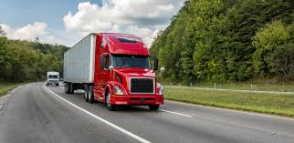 Prevent Being Involved In A Trucking Accident In Kansas City? Drive For Pride Rti Riverside Transport Inc Quality Trucking Company Based In Stephen M Kyle Sgfreid Bingham Kansas City Law Firm Fox Easton Md Rays Truck Photos Edelman Thompson Citys Personal Injury Lawyers Central Oregon Home Facebook Semi Trucks Sales Mo Arrow Vandals Torch Truck And Spraypaint Racial Slurs At Allen Lund Logistics 247 Express