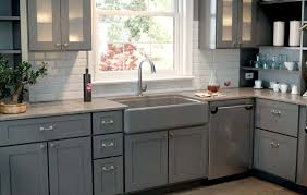 Kohler Whitehaven Sink Scratches by Types Of Kitchen Sinks U2022 Read This Before You Buy