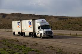 YRC, Teamsters Sign Two Pilot Programs Changing Driver Schedules ...