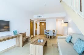 zafiro mallorca spa appart hotels can picafort