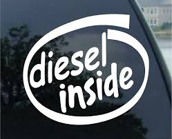 Amazon.com: Diesel Inside Decal Car Truck Bumper Window Sticker ... Product 2 4x4 Duramax 66l Turbo Diesel Vinyl Decals Stickers 201605thearfaraliacuomustickersdetroit Soot Life Smoke Diesel Truck Car Show Your Back Window Stickers Buy Hood Side Dodge Hemi Offroad Sticker Decal Powerstroke Diesel Truck Sticker Vinyl Decal Pair Of F250 F350 Addons For Dlc_cabin New Version 032018 Page 22 Scs Software Batman Pickup Bed Bands Gmc Sierra Repairs And Performance Upgrades Palmyra Me Amazoncom Inside Bumper Window Ford F250 F350 F450 Dually Lariat Xlt Xl