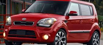Used Kia Soul For Sale In Elizabeth NJ