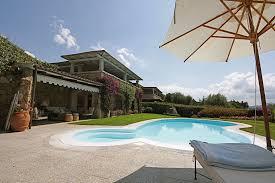 100 Sardinia House Sa Pedras Vacation Rental That Sleeps 6 People In 3