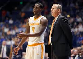 Rick Barnes Appreciative Of Seniors' Impact On His First Season ... Rick Barnes Photos Pictures Of Getty Images Fulkerson Looking To Make Impact After Injury Mens Basketball Ut Vols Starting See What I Says Program Staff Silund Peace Light 2011 Photo Gallery 2 University Tennessee Athletics Cant Feel My Body By Tj Ford Styx Lawrence Gowan Interview Wake Forest Will Play In Sketball Series Knox Mason No More Mr Nice Guy The End Texas Vice Sports